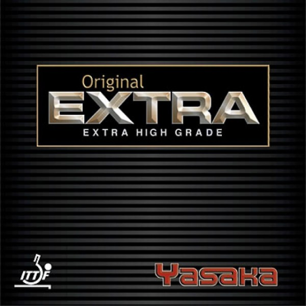YASAKA original extra HG