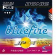Donic - Bluefire JP 01 Turbo