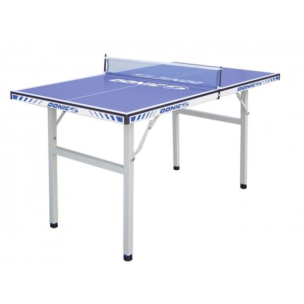 DONIC - Midi Table Pro Fun