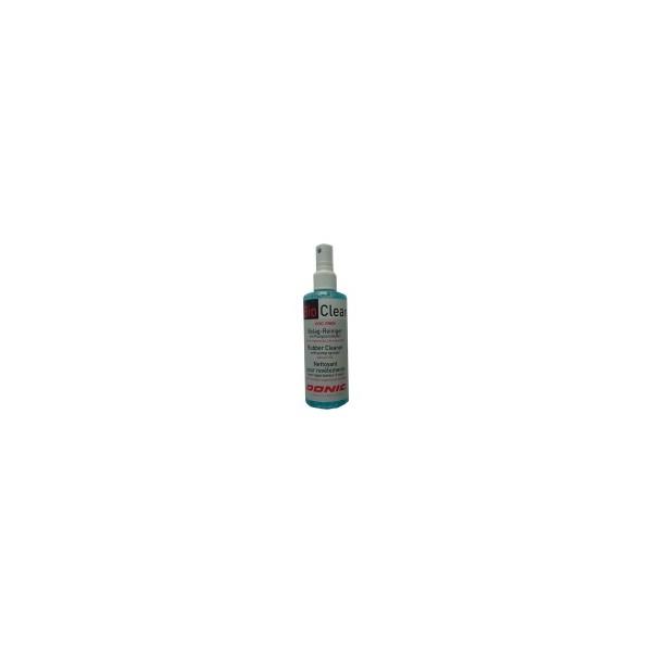 Čistič Donic Bio Clean 125 ml