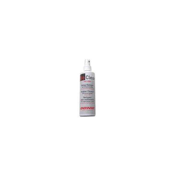 Čistič Donic Bio Clean 250 ml