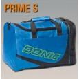 DONIC Taška Prime S
