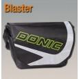 DONIC Taška BLASTER