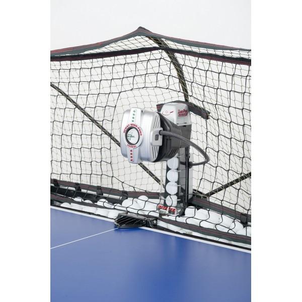 DONIC - Robopong 3050 XL