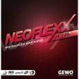 Gewo Neonflexx EFT 48
