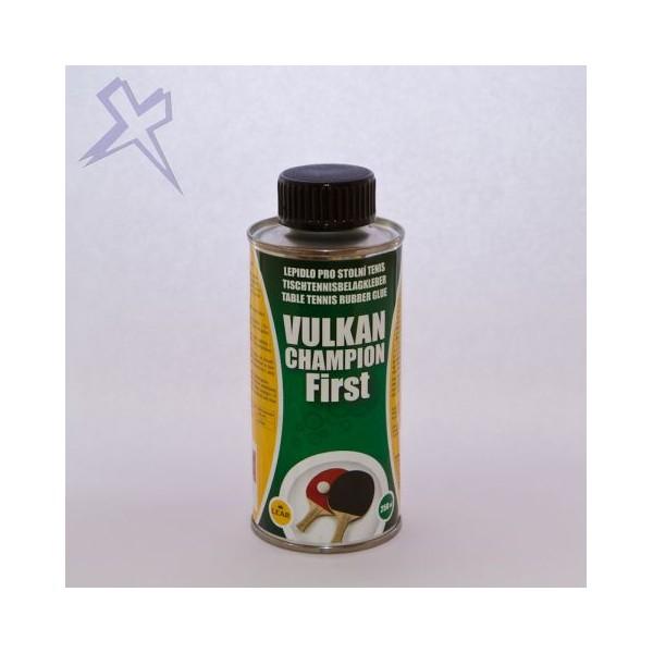 Vulkan Champion First 250 ml