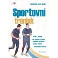Sportovní trénink-Josef Dovalil, Tomáš Perič