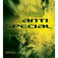DR. NEUBAUER anti special