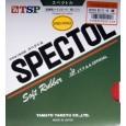 TSP spectol speed sponge