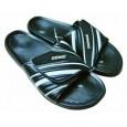 Donic boty na volný čas - Pantofle
