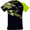 DONIC tričko Lion