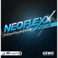 Gewo Neonflexx EFT 45