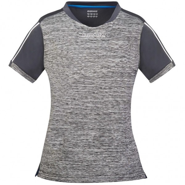 Donic tričko Melange pro Lady