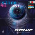 DONIC Slice 40