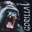 DR. NEUBAUER gorilla